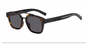 DIOR HOMME DIORFRACTION1F 086 (2K)