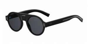 DIOR HOMME DIORFRACTION2 807 (2K)