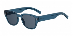 Dior Homme DIORFRACTION3   PJP (A9)