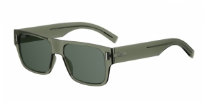 DIOR HOMME DIORFRACTION4 3Y5 (O7)