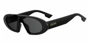 DIOROBLIQUE 807 (2K) BLACK