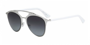 DIOR REFLECTED DIORREFLECTED 85L (HD) PALL WHIT