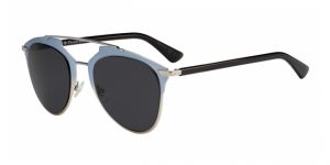 DIOR REFLECTED DIORREFLECTED TK1 (IR) LTBLUEGRY
