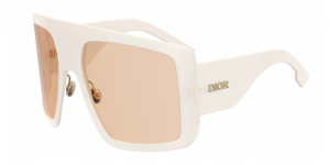 DIORSOLIGHT1 SZJ (U1) WHITE