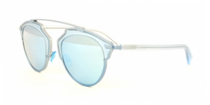 DIORSOREAL-RMJ (LH) MATTE LIGHT BLUE