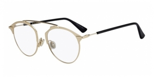 Dior Prescription Glasses | Visual-Click