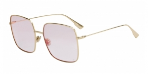 DIORSTELLAIRE1 000 (TE) ROSE GOLD