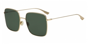 DIORSTELLAIRE1-DDB (O7) GOLD COPP