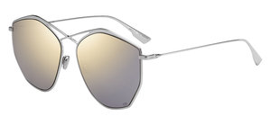 Dior DIORSTELLAIRE4  010 (SQ)