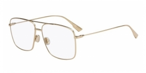 DIOR DIORSTELLAIREO3 J5G GOLD