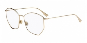 DIOR DIORSTELLAIREO4 J5G GOLD