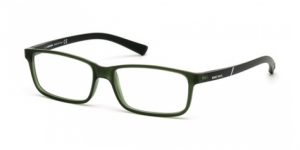DL5179-094 MATTE LIGHT GREEN