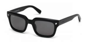 Dsquared DQ0238 01A