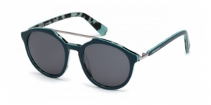 Dsquared DQ0244 54A