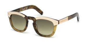 Dsquared DQ0248 SAINT 59P