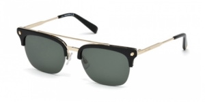Dsquared DQ0250 JAMESSUN 01N