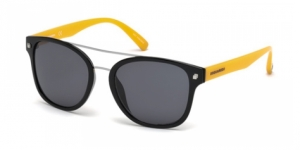 Dsquared DQ0256 ADRIAN 01A
