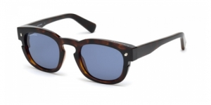 DSQUARED New Andy DQ0268 52V
