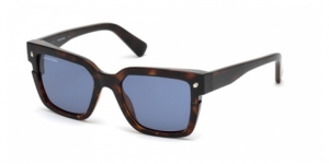 DSQUARED Indy DQ0269 52V