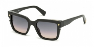 DSQUARED Indy DQ0269 96B