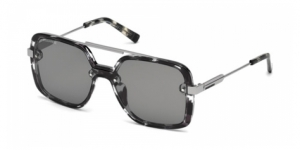 Dsquared DQ0270 IVO 55A