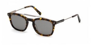 Dsquared DQ0272 SEAN 52A