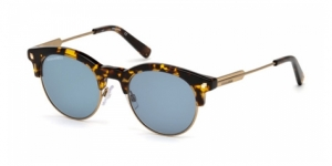 DSQUARED Connor DQ0273 52V