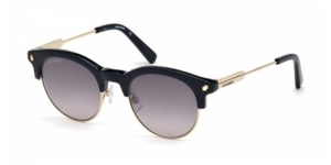 DSQUARED Connor DQ0273 90B