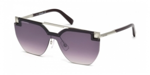 Dsquared DQ0275 DONATELLA 16T