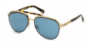DSQUARED West DQ0283 34V