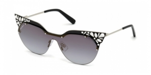Dsquared DQ0292 BEATRICE 16C
