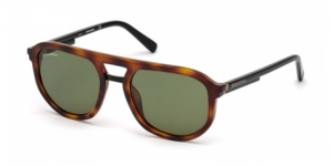 DSQUARED Evan DQ0296 52N