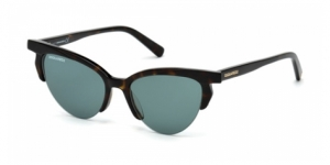 DSQUARED Sandy DQ0298 52N