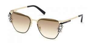 DSQUARED Estelle DQ0300 32G