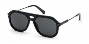 DSquared DQ0307 BRYCE 01A
