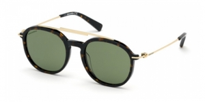 DSQUARED Dustin DQ0309 52N