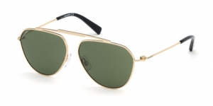 DSQUARED Zach DQ0310 32N