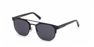 DSQUARED Joey DQ0318 01A