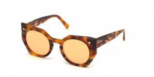 DSQUARED Blondie DQ0322 53G