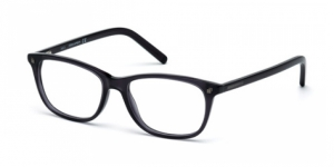 Dsquared DQ5151 020