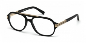 Dsquared DQ5157 BROOKLYN 002
