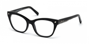 Dsquared DQ5160 005