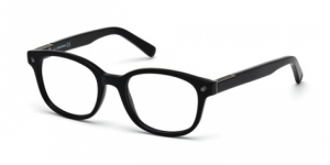 Dsquared DQ5168 LONDON 002