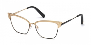 Dsquared DQ5173 LILLE 033