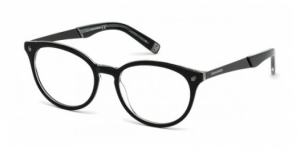 Dsquared DQ5182 003