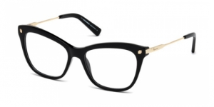 DSquared DQ5194 001