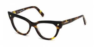 DSQUARED DQ5235 052