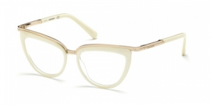 DSQUARED DQ5238 025