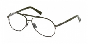 DSQUARED DQ5239 098