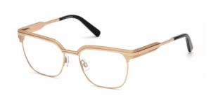 DSQUARED DQ5240 038